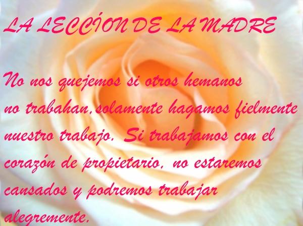 IDDSMM, IGLESIA DE DIOS SOCIEDAD MISIONERA MUNDIAL, CRISTO AHNSAHNGHONG, DIOS MADRE,