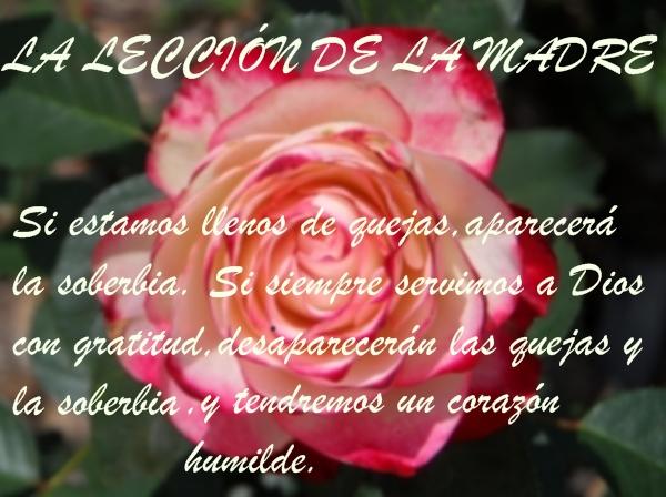 IDDMSS, IGLESIA DE DIOS SOCIEDAD MISIONERA MUNDIAL, CRISTO AHNSAHNGHONG, DIOS MADRE