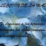 IDDSMM, IGLESIA DE DIOS SOCIEDAD MISIONERA MUNDIAL