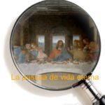 IDDSMM——Las plagas postreras y la pascua—-Cristo Ahnsahnghong