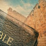 [IDDSMM] La Iglesia de Dios es llamada Sion. ¿Cuál es la razón? :)